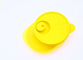 boite plastique pour rangement alimentaire