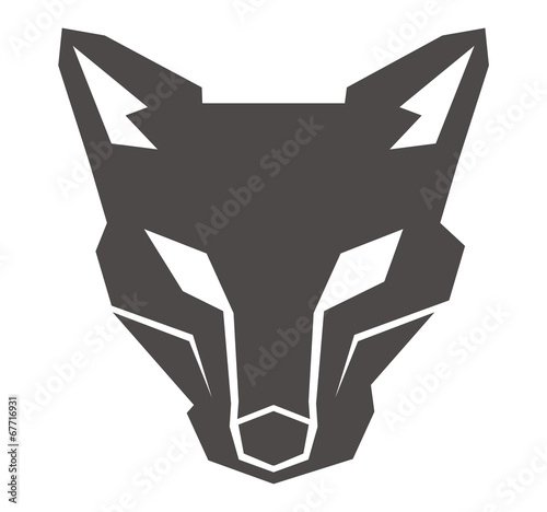 """wolf head robot"""" stock photo and royalty-free images on fotolia"""