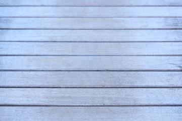 Wooden bridge background