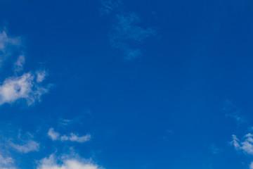 ฺฺBlue sky