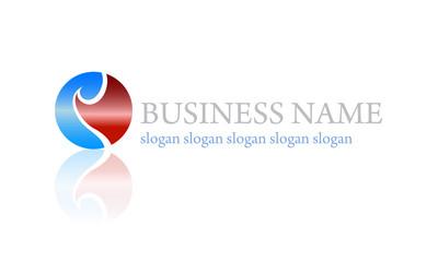 Logo chauffagiste