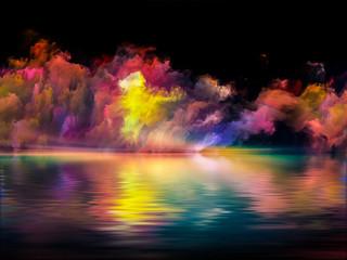 Digital Colors