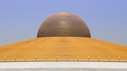 Search Photos Wat Phra Dhammakaya