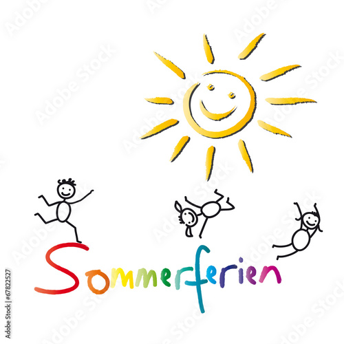 clipart ferien urlaub - photo #22