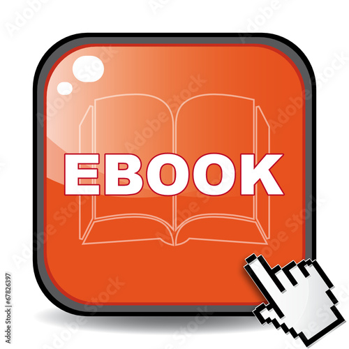 Online Library - Read Free Books Download eBooks