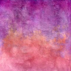 Light pastel purple background texture