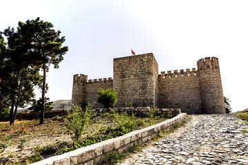 Tigranakert, Ancient City of the Armenian Kingdom