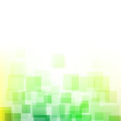Obraz eko abstrakcyjne tło wektor - fototapety do salonu