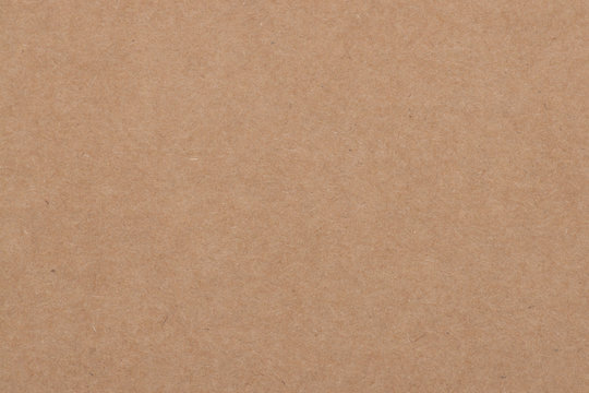 Recycled Paper Or Card Texture