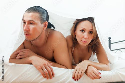 polovoy-akt-onlayn-na-video