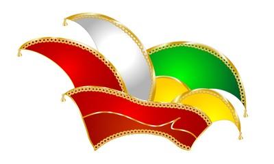 Bilder und Videos suchen: karnevals