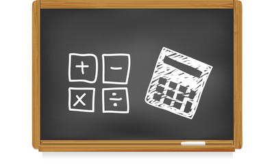 Photos Illustrations Et Videos De Tableau Ecole