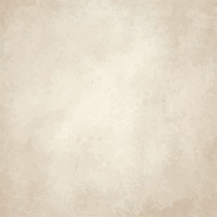 old yellowed paper grunge background
