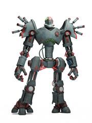 Bot-Yaeger-001