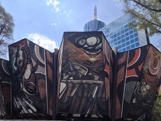 WTC Mexico City