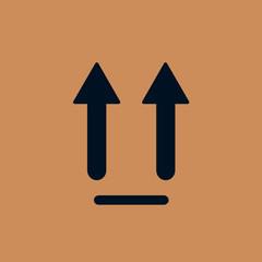 Metro App Icon