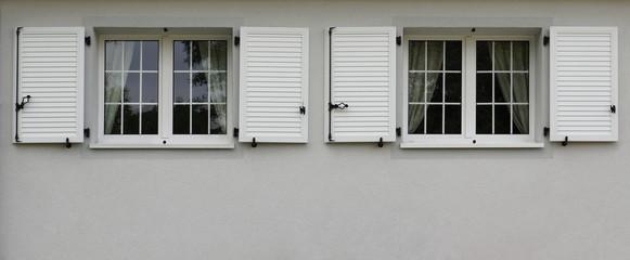 kunststofffenster hellgrau haus deko ideen. Black Bedroom Furniture Sets. Home Design Ideas