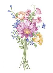 watercolor-73001