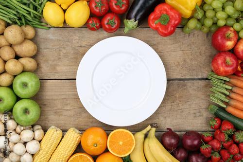 Диетологи о правильном питании