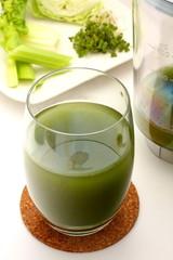 野菜ジュース 青汁