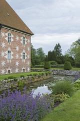 Schwedisches Herrenhaus