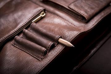 Business Briefcase Bag