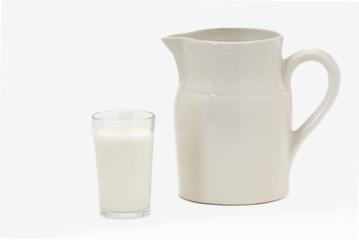 leche milk