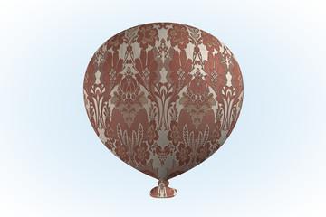 Wallpaper 02 Balloon
