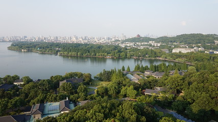 Женьчжоу