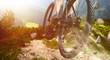 Jump Mountainbike
