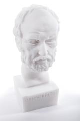 Ancient Greek philosophers