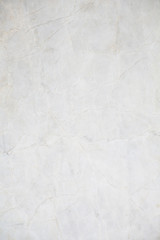 Seamless soft beige marble with natural pattern.