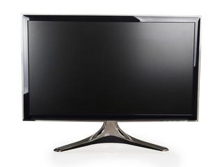 Computer display