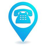 Localiser Un Téléphone à Partir De Son Numéro ?(Répondu)