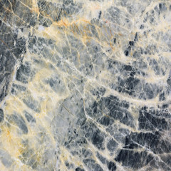 Marble texture backgrounds pattern with high resolution.