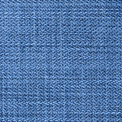 gray plaid fabric texture