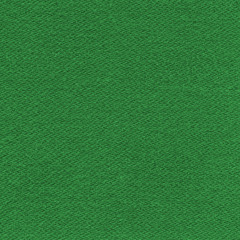 bright green textile texture. Useful as background