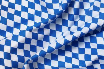 Flags - Bavaria