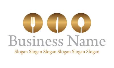 image logo traiteur