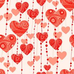 fantasy  valentine background