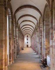Speyer 520