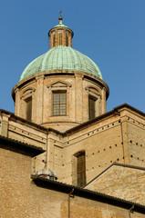 Ravenna Duono