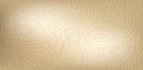 Abstract beige Background Texture