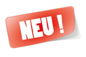 neu button 0508