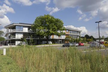 FORATIS gründung GmbH buerogebaeude gmbh anteile kaufen risiken gmbh mantel kaufen in österreich
