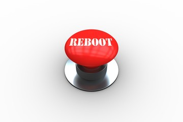 Reboot on digitally generated red push button