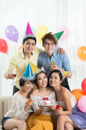 454th birthday celebrat celebrations - 626×937
