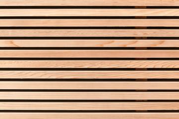 gmbh mit verlustvorträgen kaufen kleine gmbh kaufen Holzschutz transport gmbh zu kaufen gesucht firmenanteile gmbh kaufen