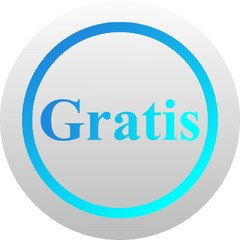 Gratis icon (vector)