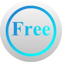 Free icon (vector)